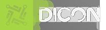 Dicon Project